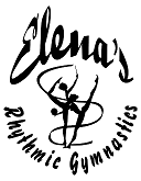 Elena's Rhythmic Gymnastics Club
