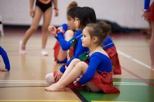 Elena's RG, Edmonton, Recreational, Gymnastics, Registration, Contact