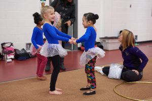 Elena's RG, Edmonton, Recreational, Gymnastics, Registration, Contact