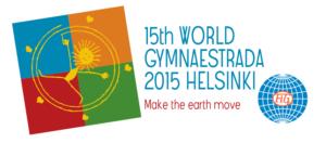 WG 2015 Logo