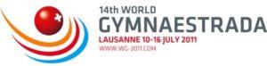 WG 2011 Logo